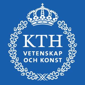 KTH.png