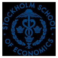 Stockholm School of Economics.png