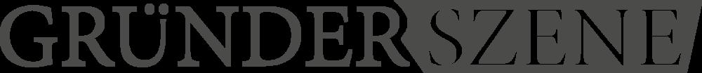 Gruenderszene_Logo_grau.png