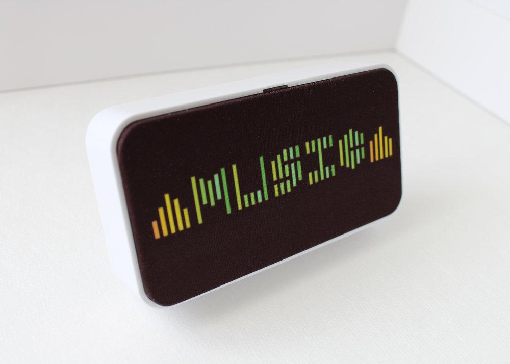 waves speakers 2.jpg