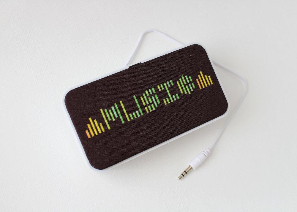 waves speakers.jpg