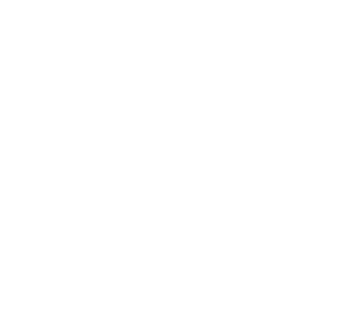 London Basin Co.