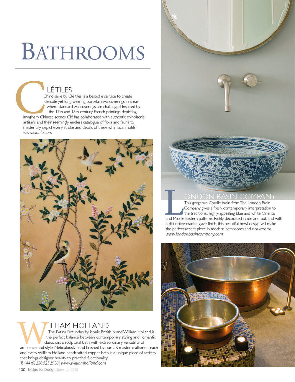 Kitchen & Bathrooms News June LBC.jpg