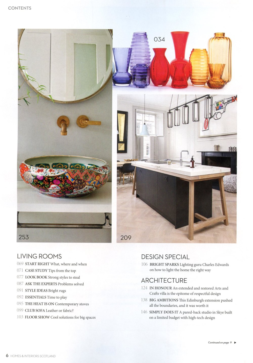 Good Homes - 10 ways to Add Space Light Value - September 2016 LBC.jpg