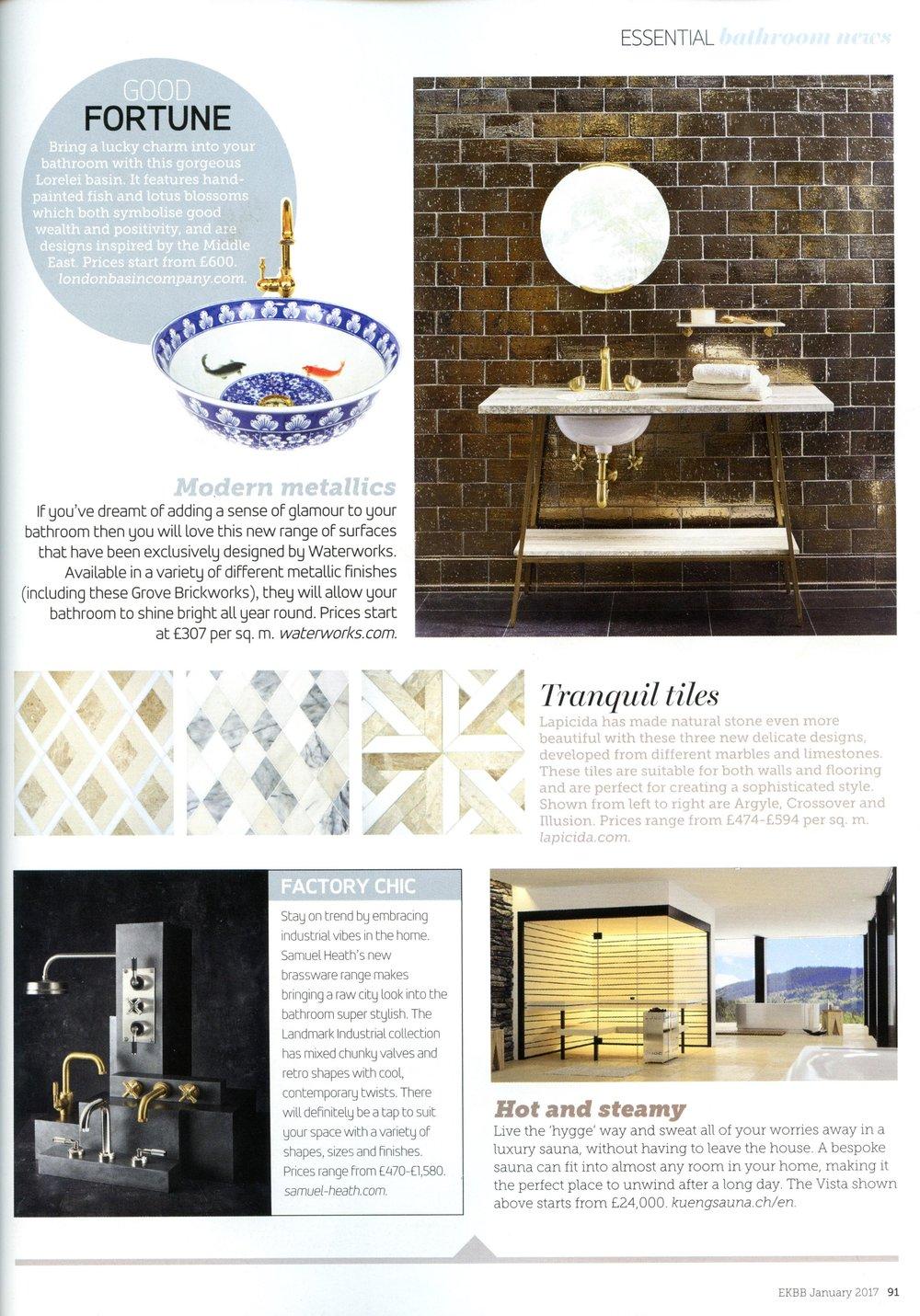 Essential Kitchen Bathroom Bedroom January 2017 LBC.jpg