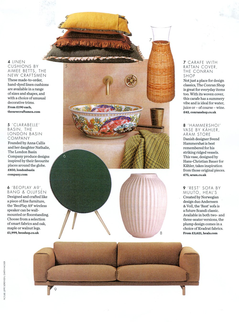 Elle Decoration Country May 2018 LBC.jpg