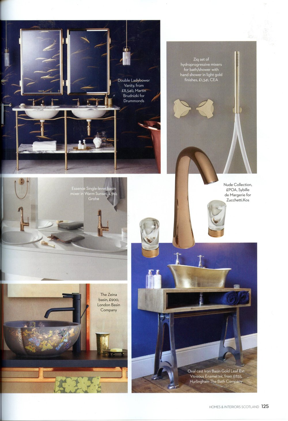 Home & Interiors Scotland May & June 2018 LBC 2.jpg