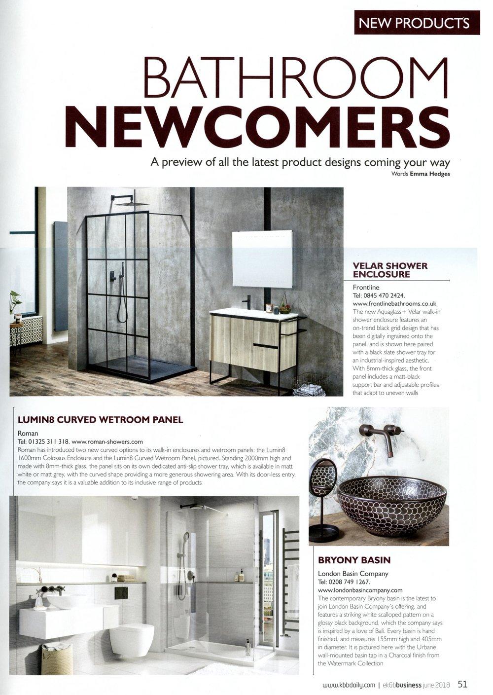 Essential kitchen & bathroom business June 2018 LBC.jpg