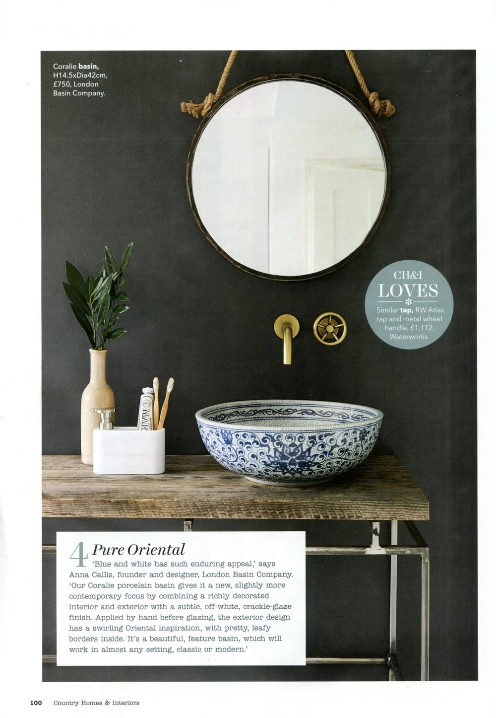 Country Homes & Interiors, July 2018, LBC 2.jpg