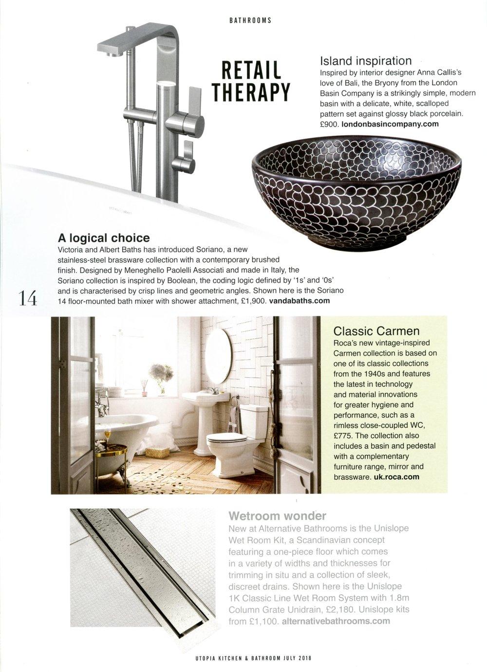 Utopia Kitchen & Bathroom July 2018 LBC.jpg