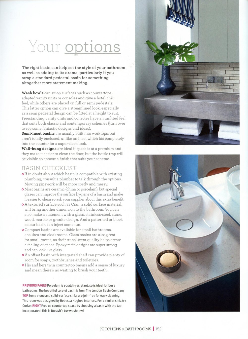 The Complete Guide to Kitchen & Bathrooms, August 2018, LBC 3.jpg