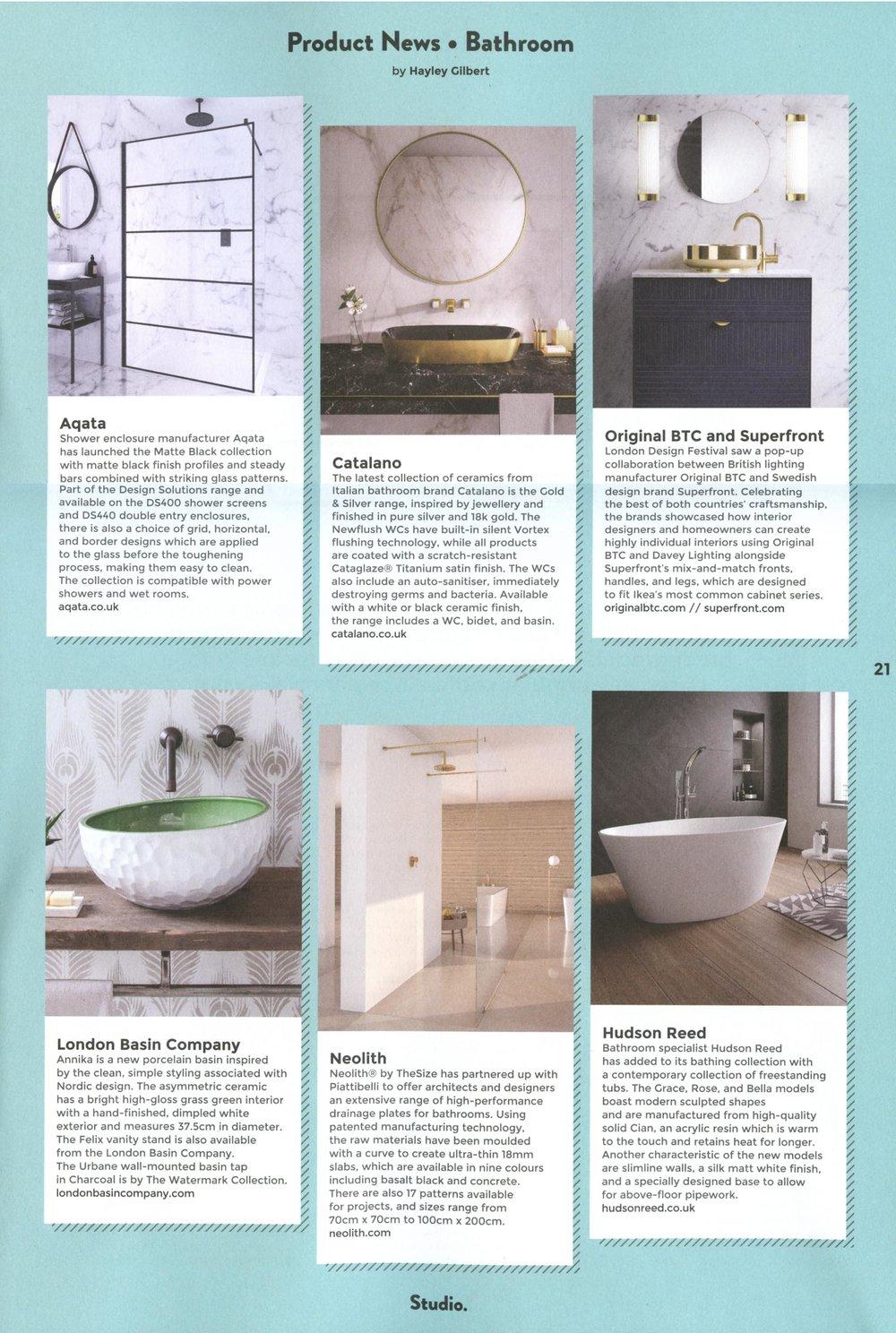Utopia Kitchen & Bathroom October 2018 LBC.jpg