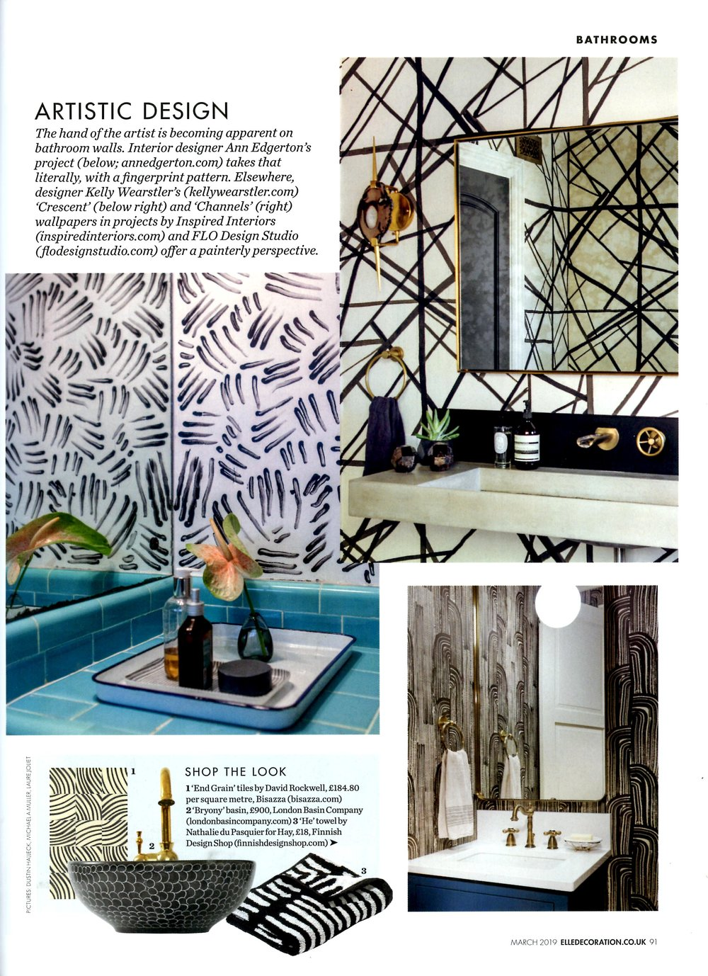 Elle Decoration, March 2019.jpg