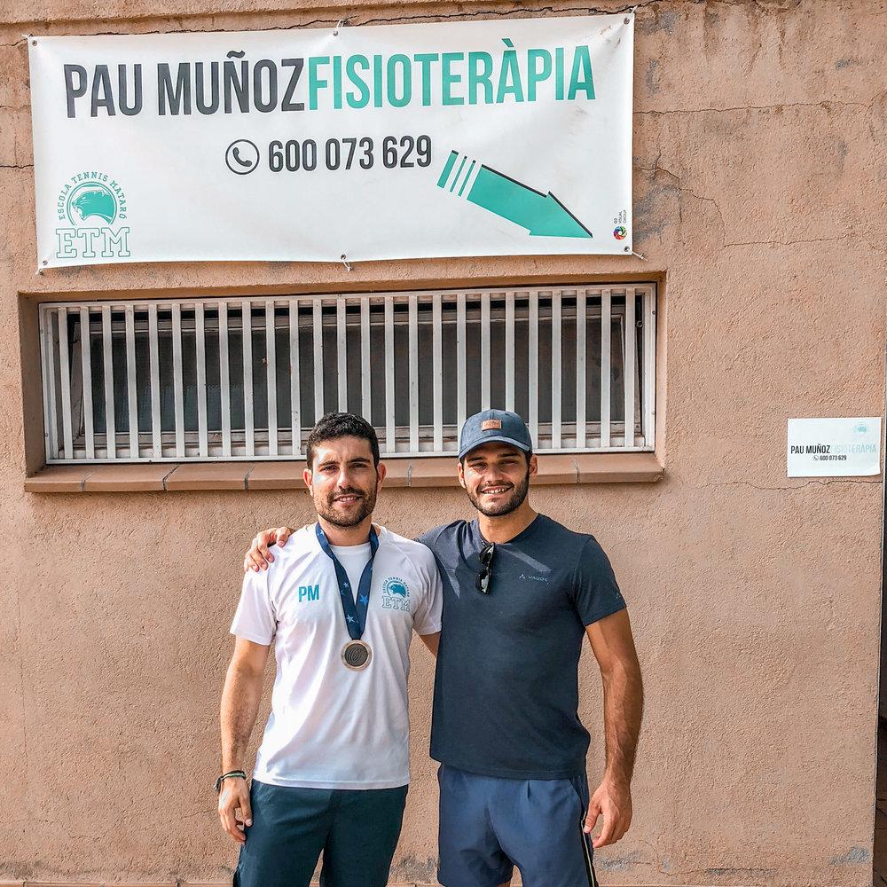 pol_tarres_sponsors_pau_munyoz_fisioteràpia