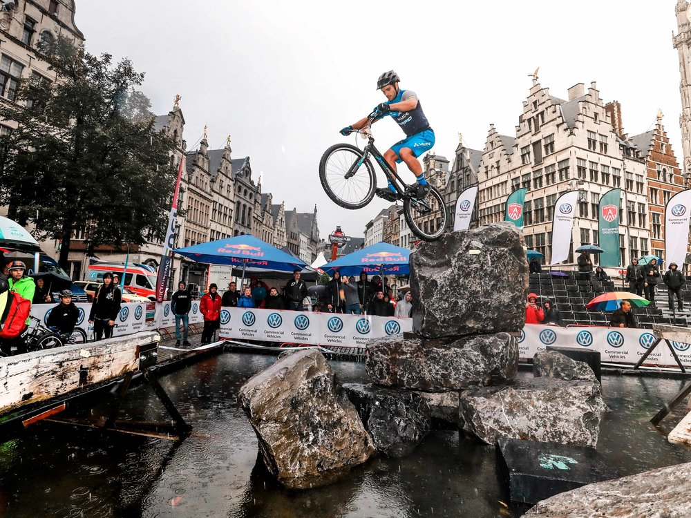 pol_tarres_blog_uci_world_cup_antwerp_2018.jpg