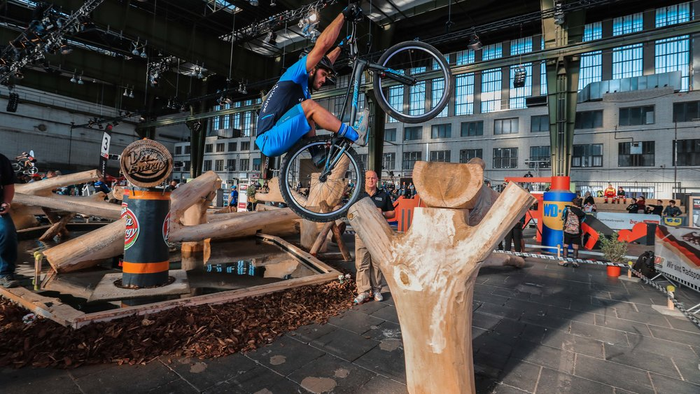 pol_tarres_blog_uci_world_cup_berlin_2018_4.jpg