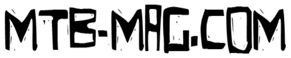 Copy of MTB-MAG