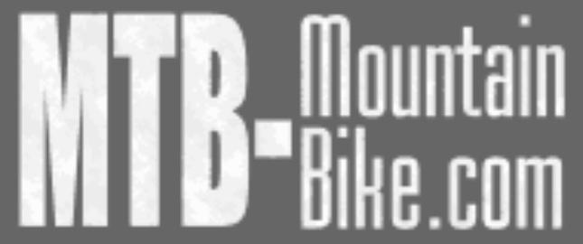 MTB-MountainBike