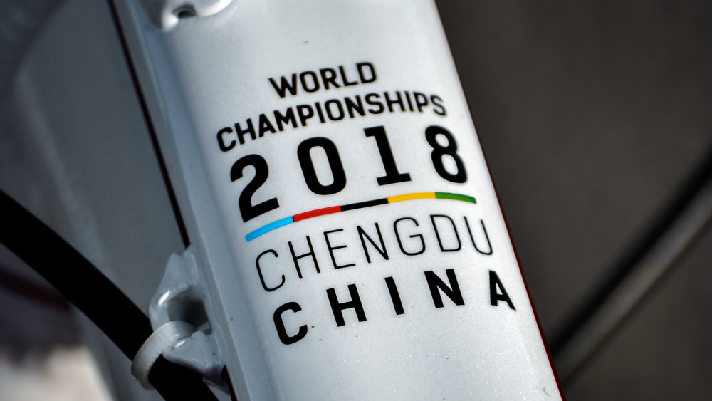 pol_tarres_world_uci_championship_2018_chengdu_4.jpg