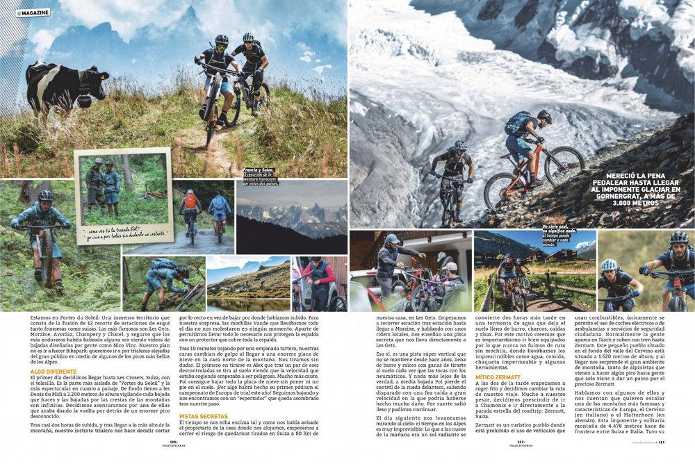 pol_tarres_projects_alps_2018_revista_bike_3.jpg