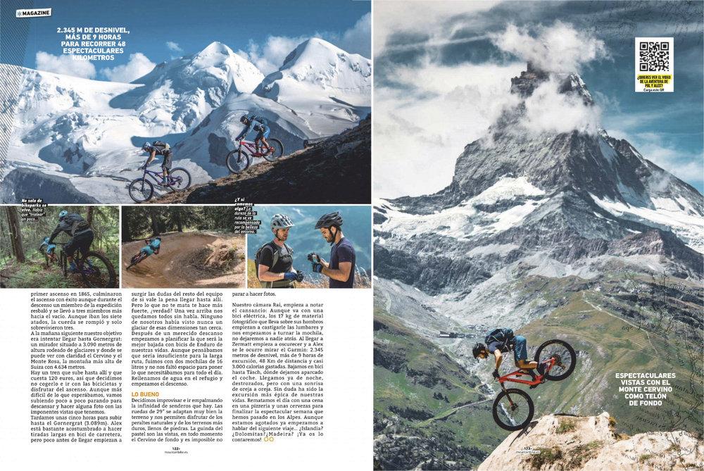 pol_tarres_projects_alps_2018_revista_bike_4.jpg