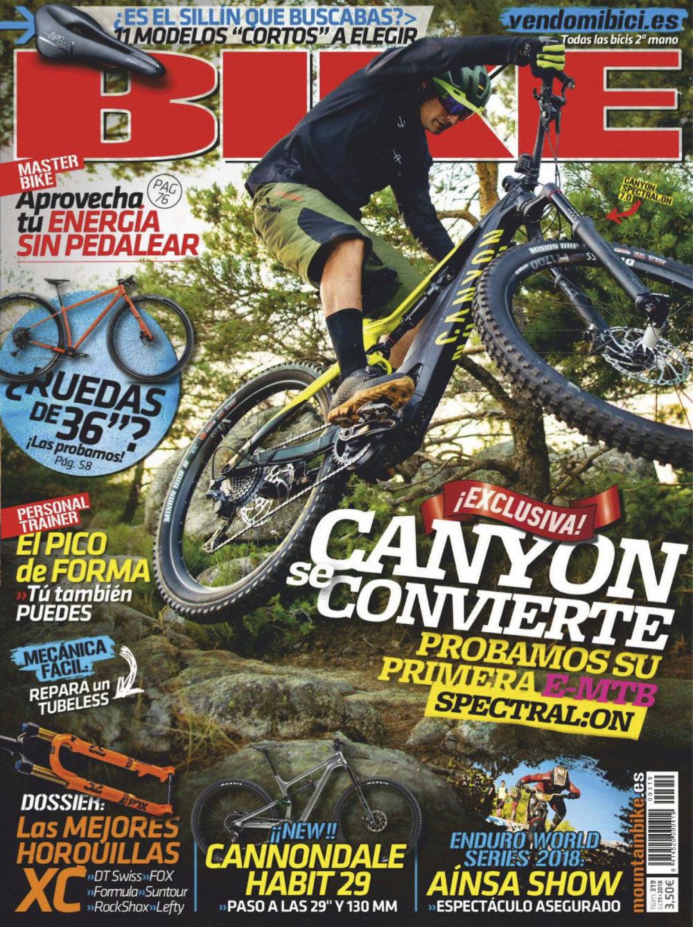 pol_tarres_projects_alps_2018_revista_bike_1-01.jpg