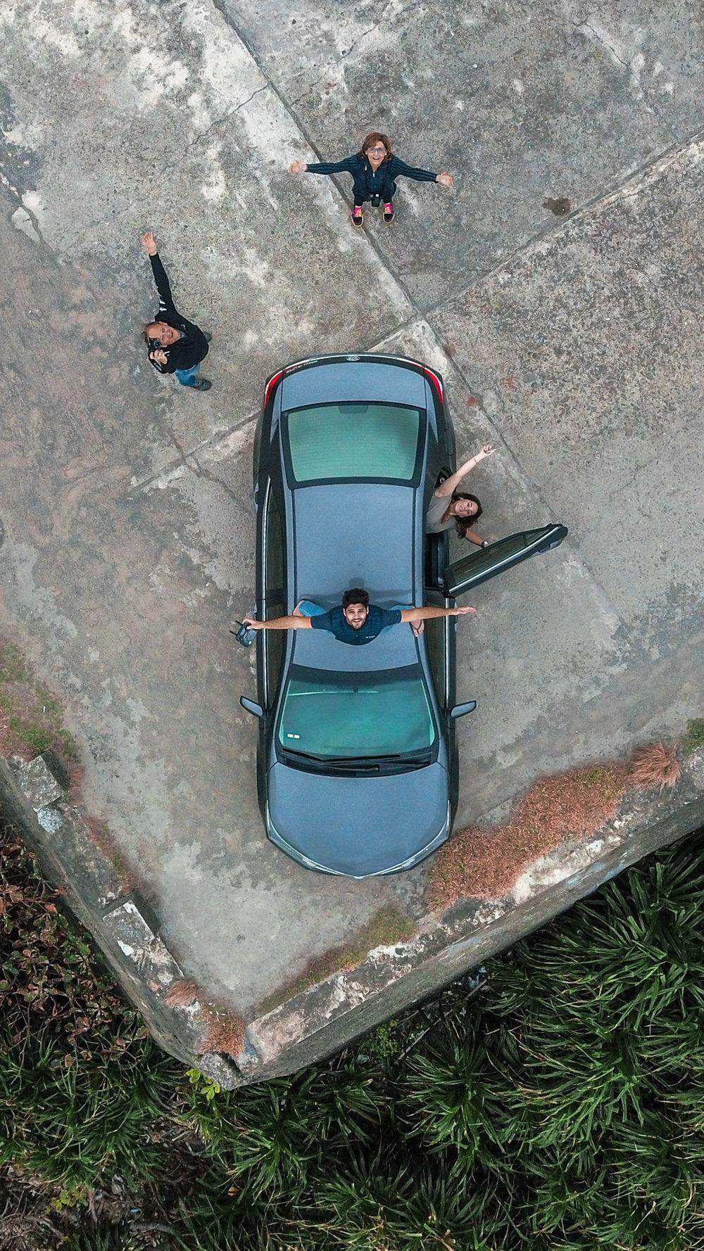 pol_tarres_adventures_taiwan_verticals-01.jpg