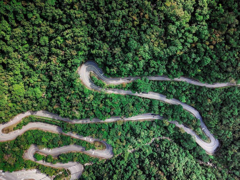 pol_tarres_adventures_taiwan_horitzontals-05.jpg