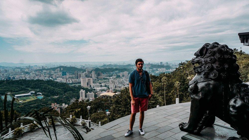 pol_tarres_adventures_taiwan_horitzontals-17.jpg