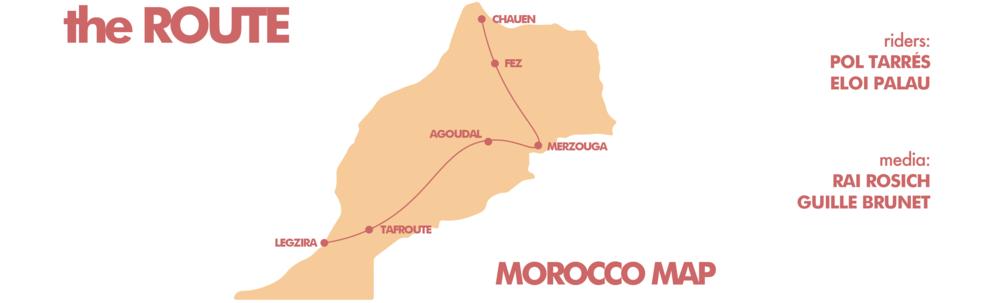 marroc route illustrator.png