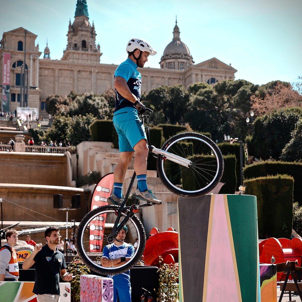 pol_tarres_blog_copa_catalana_barcelona_2019_6.jpg