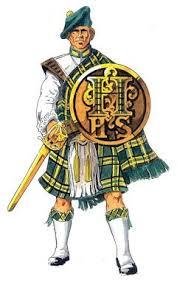 hhs wrestling - highlander logo.jpg