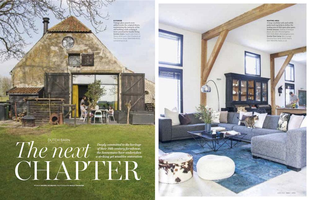 interior design writing homes and gardens .jpg