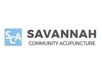 SavannahCommunityAcupuncture-Savannah-GA.jpeg