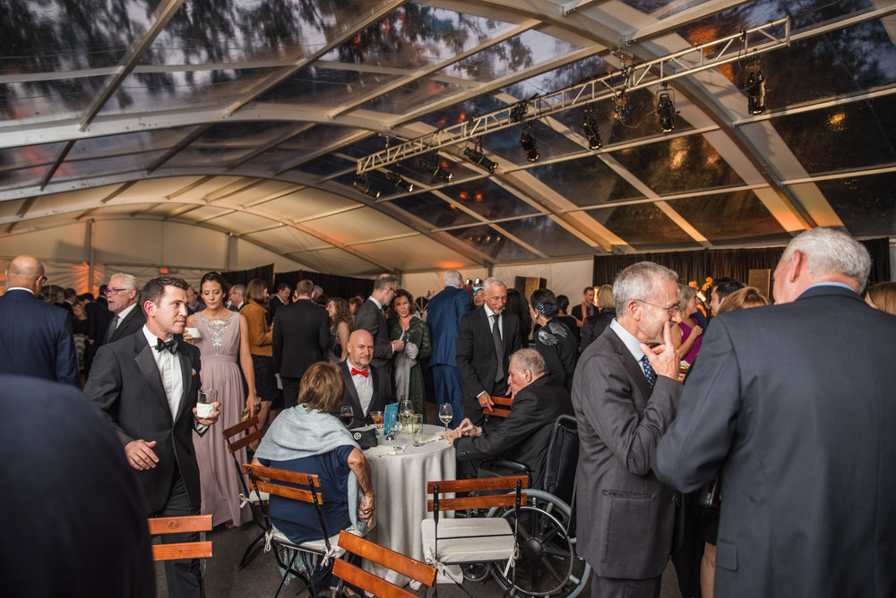 CNG - Prospect Park Alliance Gala 2018 - 9.30.18 - Jordan Rathkopf-0005.jpg
