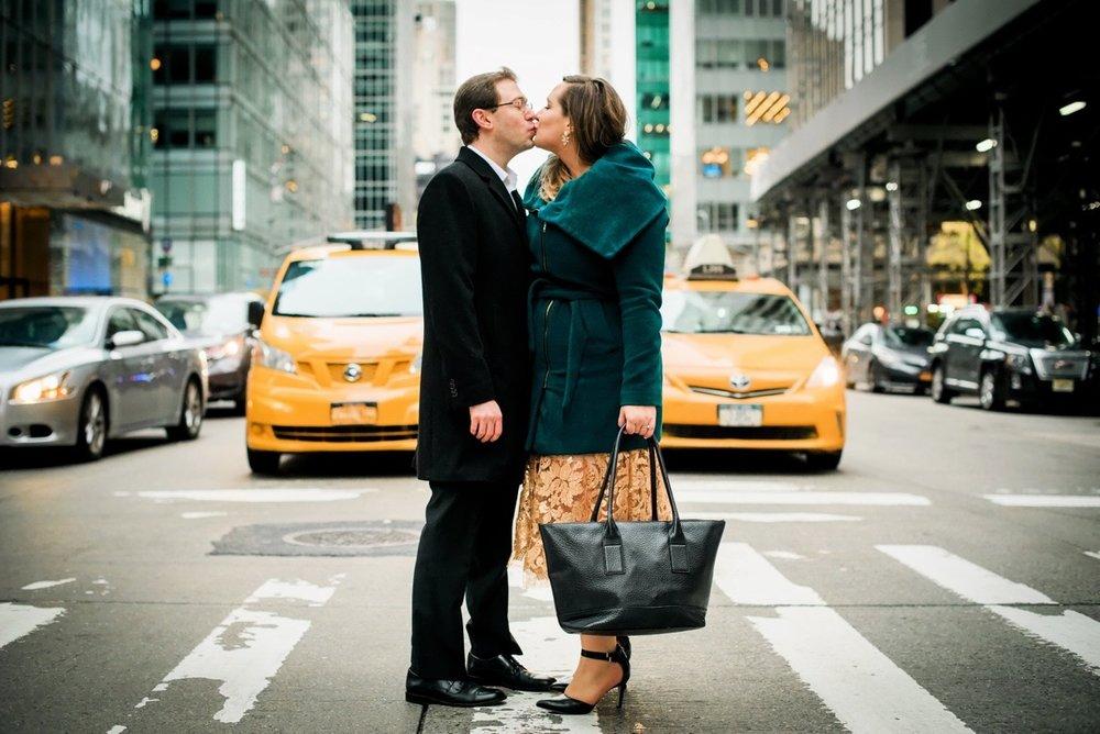 EVENTS   - WEDDINGS + FAMILY