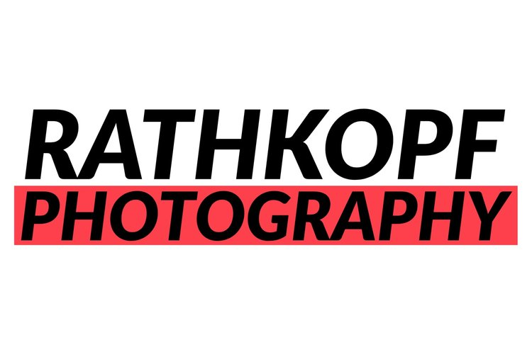 Rathkopf Photography