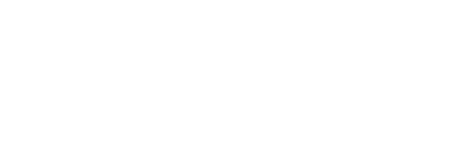 Grand Foundation