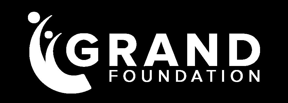 GrandFoundation_Logo-WHITE.png
