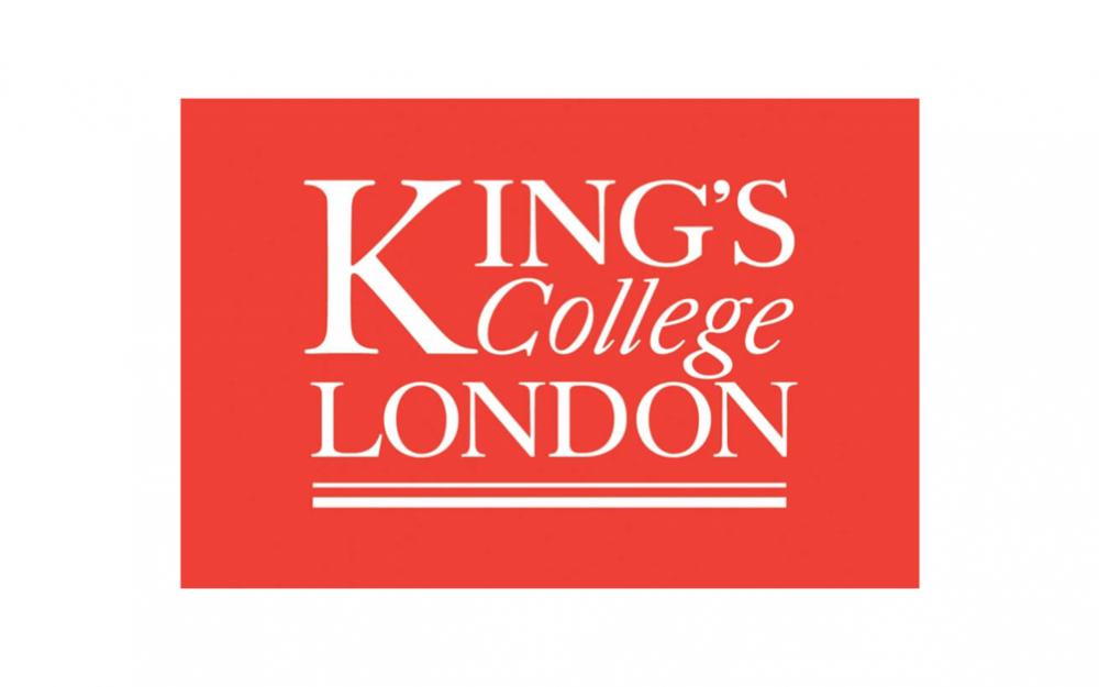 KCL-Logo-1080x675.png