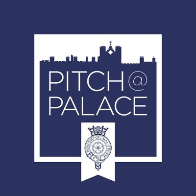 pitch@palace.jpg