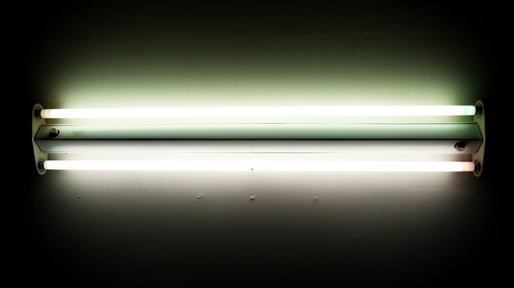 stupendous_definition_of_fluorescent_light_12_definition_of_fluorescent_light.jpg