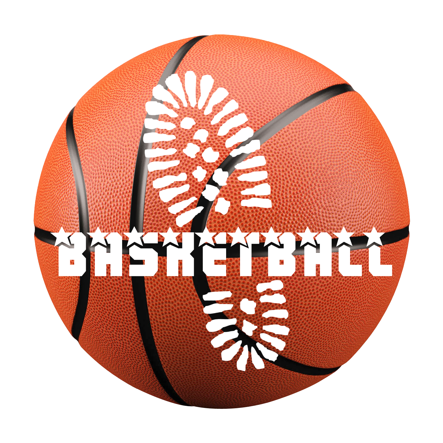 CAPITOL REGION BASKETBALL BOOTCAMP