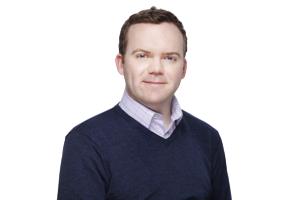 Tom Davenport - Lead Data Scientist