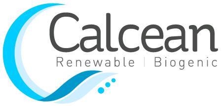 Calcean-Logo-Web---Master-450px.jpg