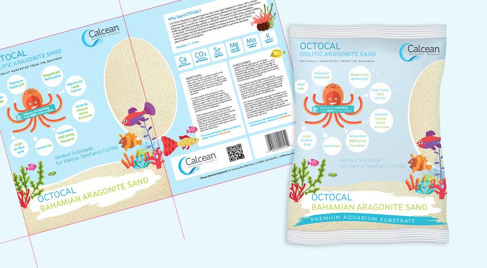octo_website_9.0.jpg