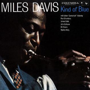 The cover of the greatest jazz album of all time, from https://en.wikipedia.org/w/index.php?curid=196160