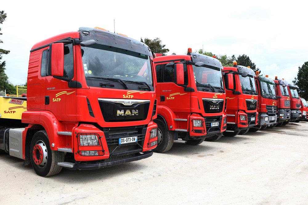 camion satp 3.jpg