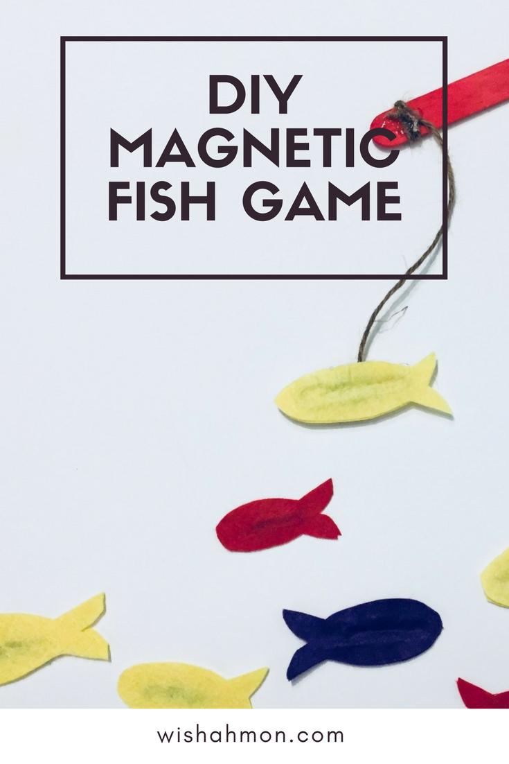 DIY Magnetic Fish Game.png