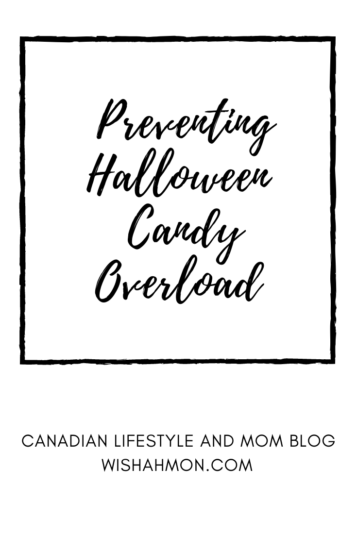 Halloween Candy - Pin.png